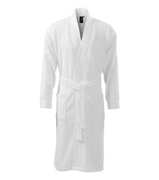 Župan BAMBOO BATHROBE