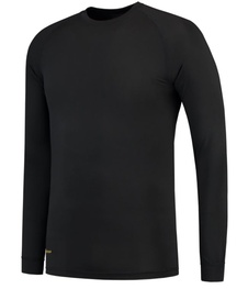 Triko THERMAL SHIRT