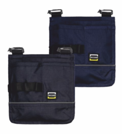 Kapsa CORDURA SWING POCKETS