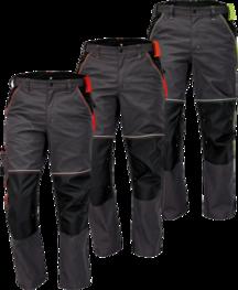 Kalhoty KNOXFIELD 6b92fa7448