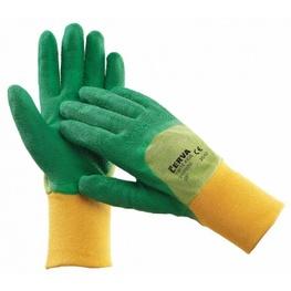 dětské pracovní rukavice TWITE 7370f299c8