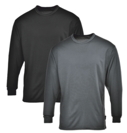 Triko Thermal Baselayer S - 4XL