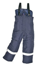 Kalhoty PORTWEST ColdStore S - 6XL