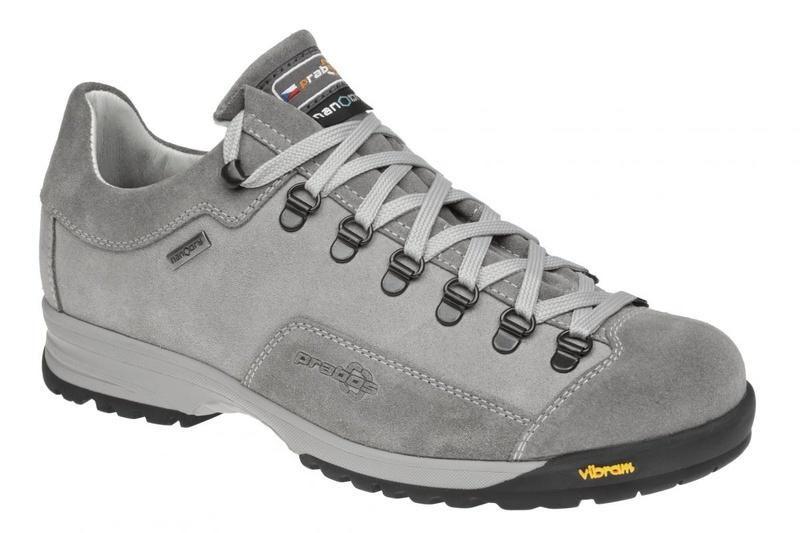 66480a92ad4 Pánská obuv Grigo