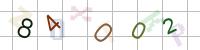 Ciselny kod
